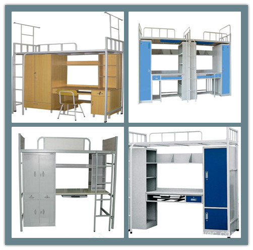 Office Furniture Modular Kitchen Cabinets,Godrej Steel Almirah,Bedroom Cabinet