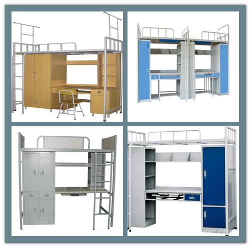 Office Furniture Modular Kitchen Cabinets,Godrej Steel