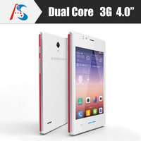 cheap android smart mtk6572 dual core for nokia mobile phone