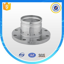 good quality stainless steel floor flange specification