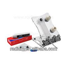 Portable skin analyzer,Mini skin checker/detector