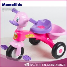 wholesale 2015 hot selling popular gift cheap plastic baby push car