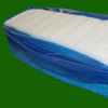 HTV silicone rubber for silicone gasket