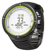 High Quality Outdoor Watches Multifunctional Men New Watch Style Outdoor Sports Watch