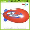 advertising inflatable balloon helium blimp helium balloon