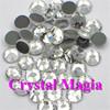 2015 fashion iron on crystal accessories, hotfix crystal rhinestone on sale