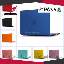Cool Cover Case For Apple For Macbook 12 Inch Retina Laptop Case