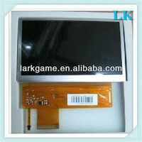 LCD for PSP1000 Repair parts (paypal)