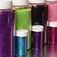 Sparkling Spring Glitter powder