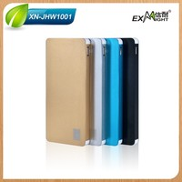 Portable Car Jump Start Power Bank/Mobile Power Supply for car and mobile phone