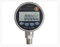 De alta qualidade china fornecedor preço diferentes tipos de lagarta digital medidor de pressão