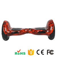 2 Wheel/wheels hover board r2 auto balance three wheel used tricycle for sale