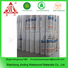 400g waterproof and breathable roofing membrane
