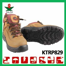 italian shoes insulated steel toe boots