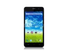 oem smartphone 5 inch 4 sim card mobile phone