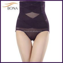 Mejor calidad caliente de la venta mujeres panty transparente