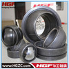 Best quality spherical plain bearing GE25ES-2RS with stock