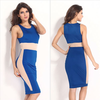 VF161 ghana dress styles