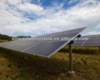 solar house lightings system 10000W