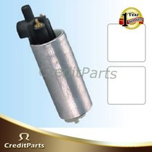 In Tank Fuel Pump E8186 for Low Pressure