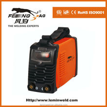 high performance MMA-200 brand welding machine