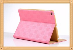 """new products 2015 shock proof kids 10"""" tablet case for ipad 2 ,3 ,4, for ipad case"""