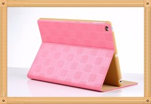 "new products 2015 shock proof kids 10"" tablet case for ipad 2 ,3 ,4, for ipad case"
