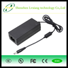 adapter for lcd monitor 24v 4a ac to dc inverter 96w catv power supply