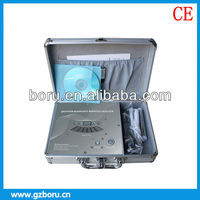 2013 Quantum Resonance Magnetic Analyzer Price,with Free update forever