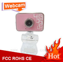 High Quality Webcam Drivers Free Laptop for Webcam Chat