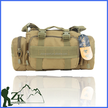Hot Sale outdoor OEM backpack with logo printed