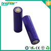 18650 battery rechargable lithium battery for mosquito bat