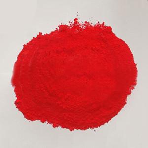 Cadium sulfide.jpg