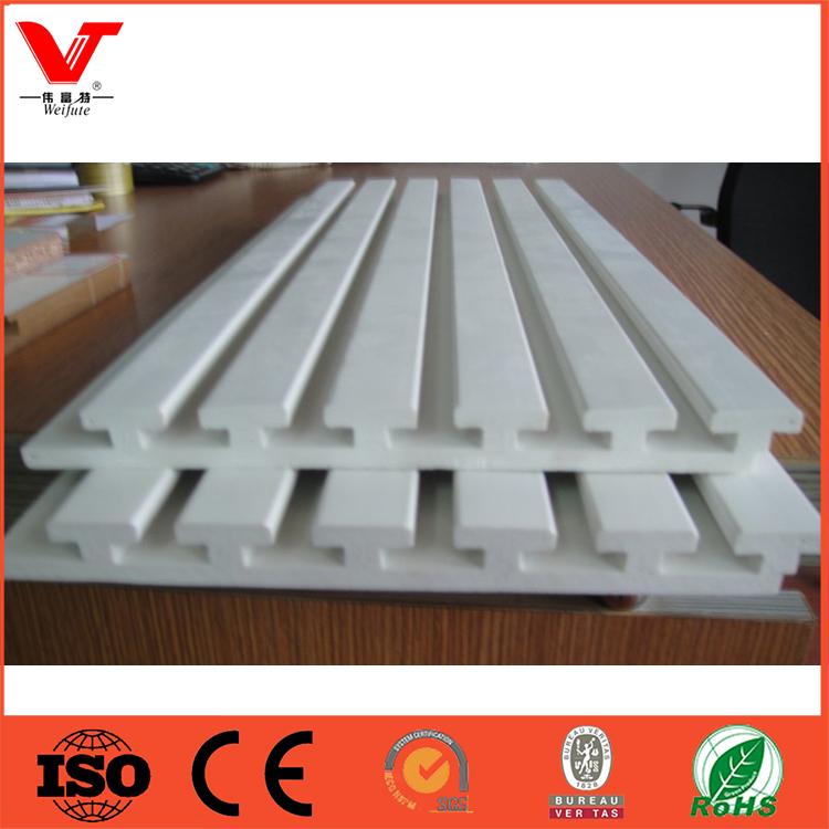 PVC-3 .jpg