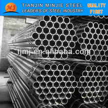 electronic black and mild steel pipe made in china buy direct from china manufacturer