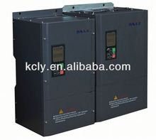 ac variable frequency drives/inverter