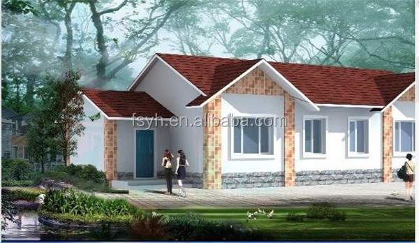 modular home prices 2 bedroom prefab house villa design buy modular home prices 2 bedroom