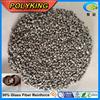 Glass fiber reinforced plastic polyamide 6,GF reinforced with nylon pa6