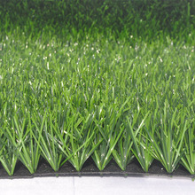 Plastic Flooring Decors Artificial Grass
