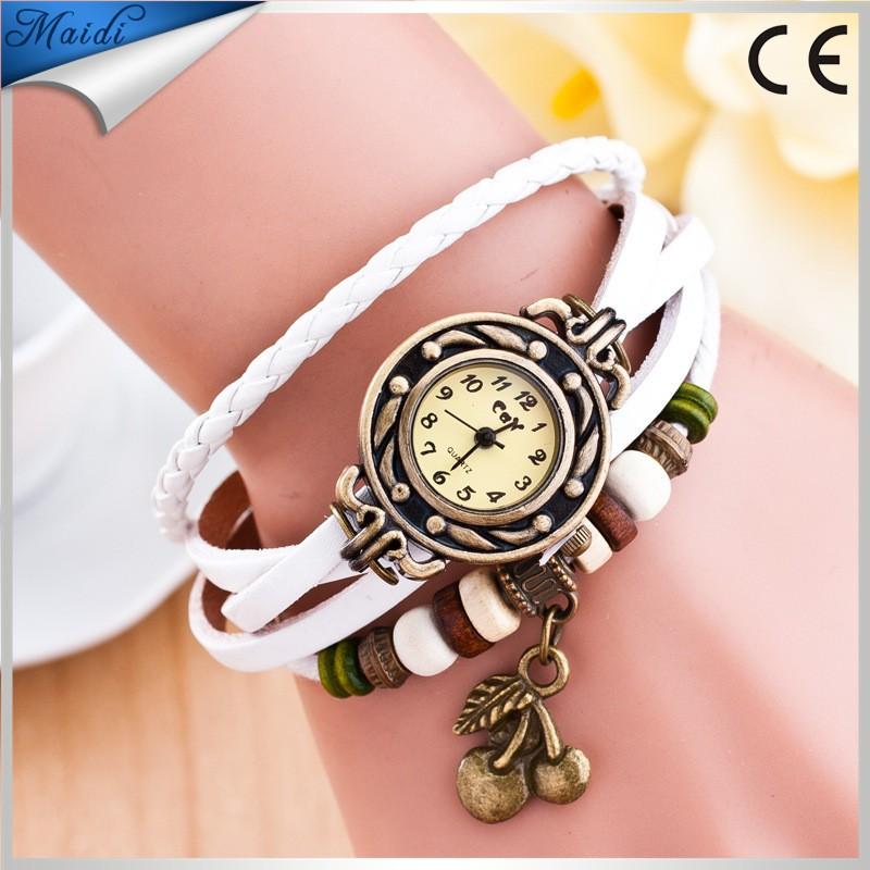 vintage watch.jpg