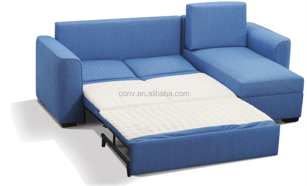Sofa Beds Dubai,Corner Sofa Bed - Buy Multi-purpose Sofa Bed,Sofa Beds