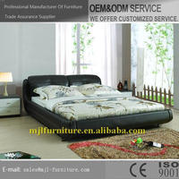 Designer new products modern round sofa bed