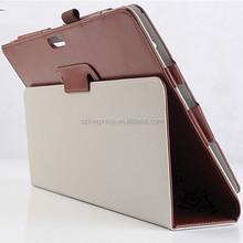 11 inch folio leather unblreakable protactive case