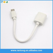 Latest product unique design usb cable tv adapter fast shipping