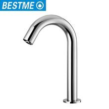 sensor wash basin mixer for hotel
