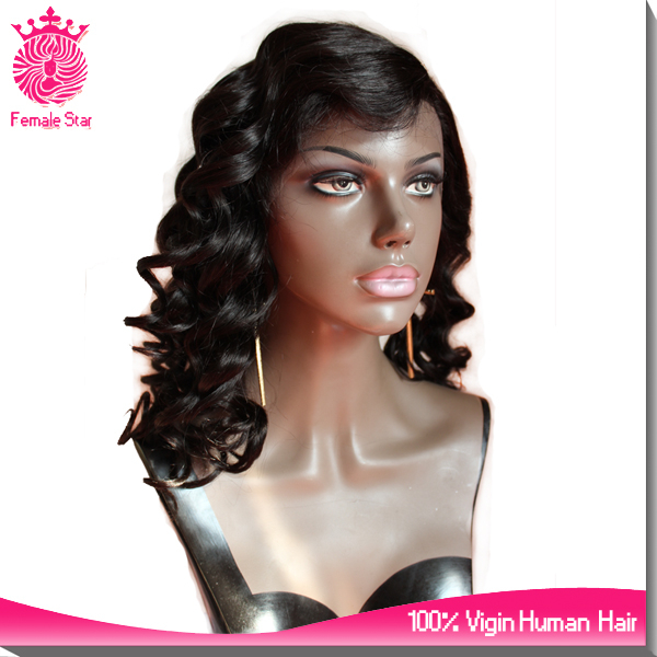 Wigs Wholesale New York 57
