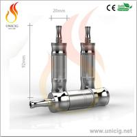 Bulk e cigarette purchase vaperizer Cloutank m3 dry herb wax atomizer 510