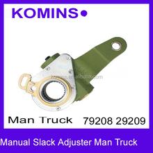 79208 79209 Heavy Duty Truck Man Brake Slack Adjuster, 79209