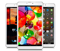 Pretty!! 3G Smartphone tablet,8GB android 4.4 2.0mp rear , dual core,dual sim 7 inch tablet phone phablet.