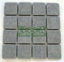 Sidewalk stone,plaza brick,decorative garden edging.